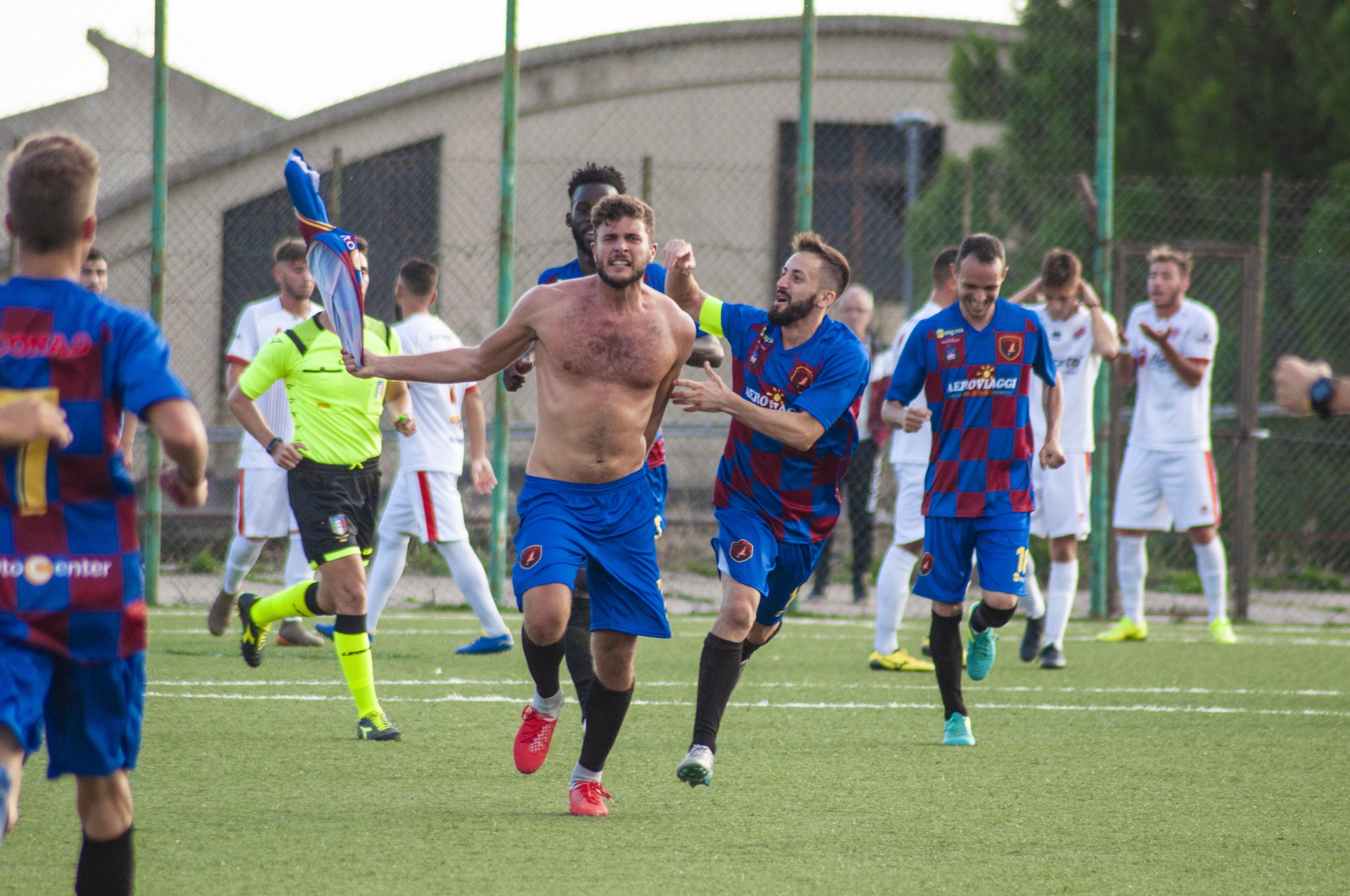 Foto e Video in Alta Def We Sport servizi per società sportive