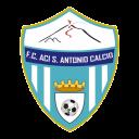 Aci-Sant'antonio