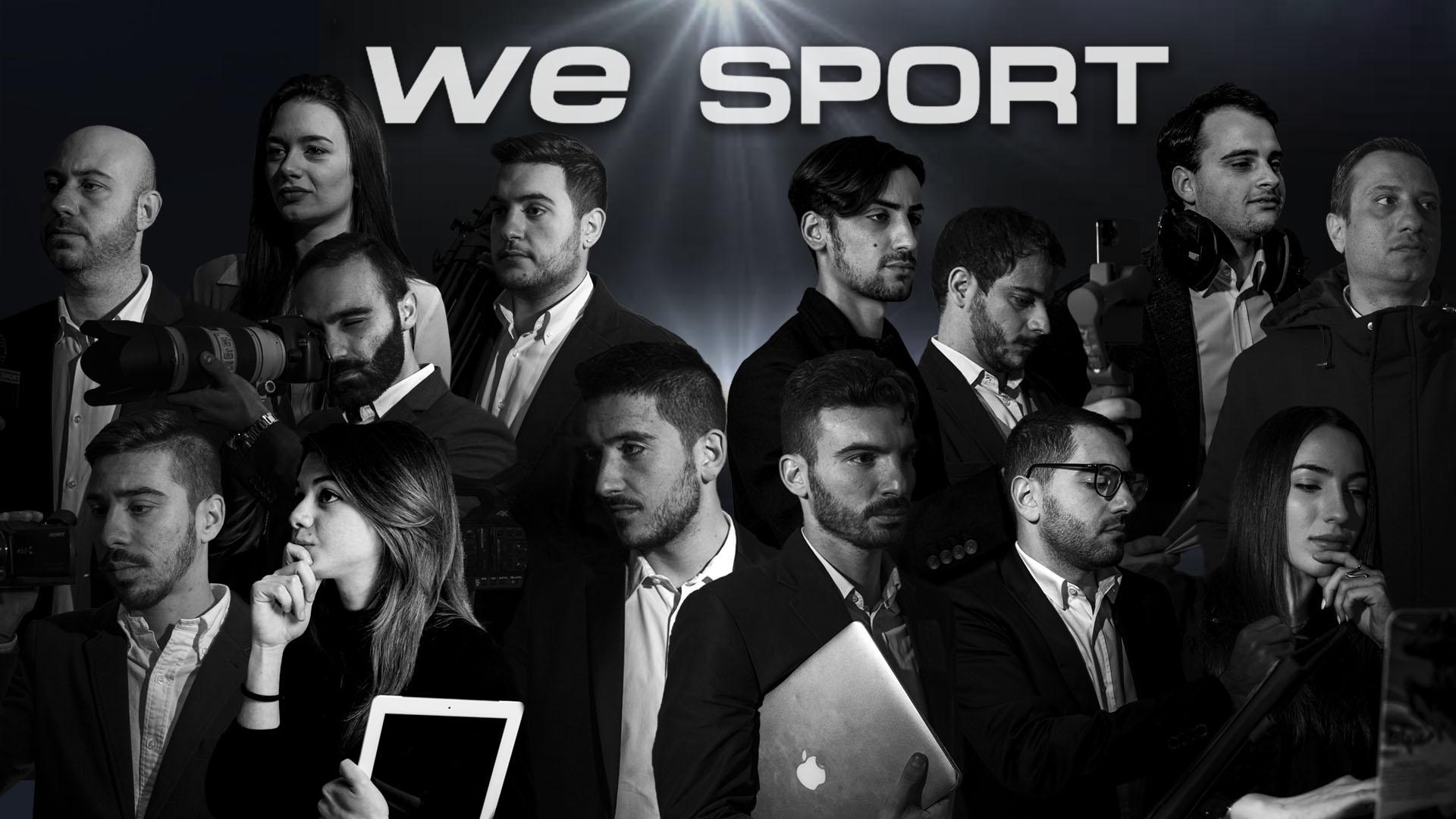 Il Team - Wesport
