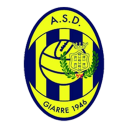 Asd-Giarre