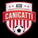 Canicatti-Calcio