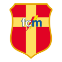 Fc-Messina