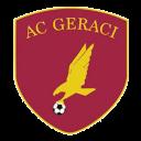 Geraci-Calcio