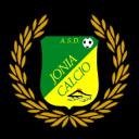 Jonia-Calcio