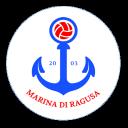 Marina-Di-Ragusa
