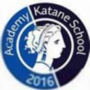 academy katane school