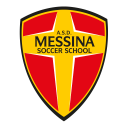 messina soccer
