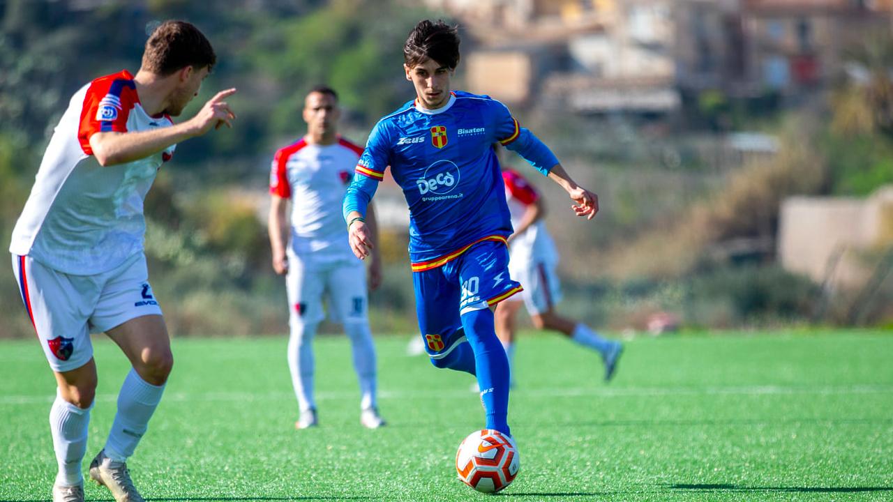 FC Messina: Arena e Co., quando la svolta arriva dagli under