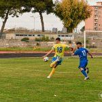 Mattia Leotta assist