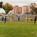 Goal Piero Concialdi