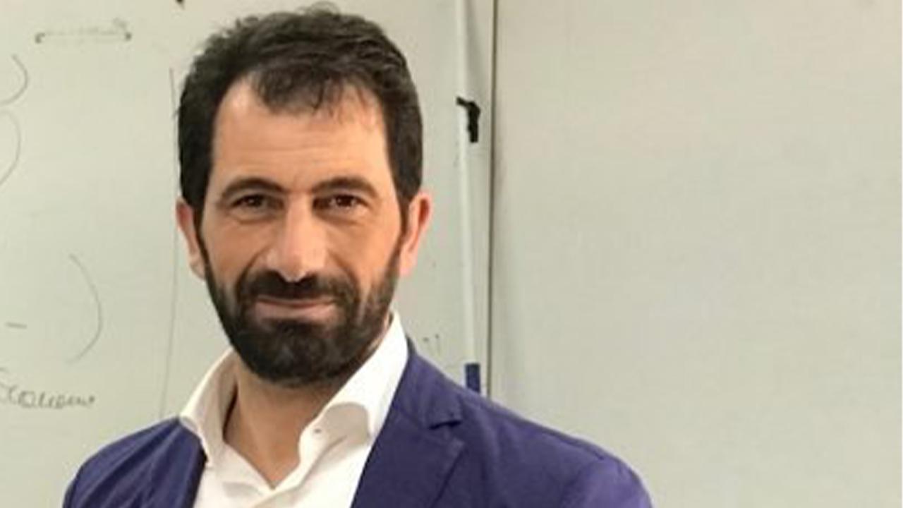 CIP: Francesco Giorgio nuovo delegato provinciale
