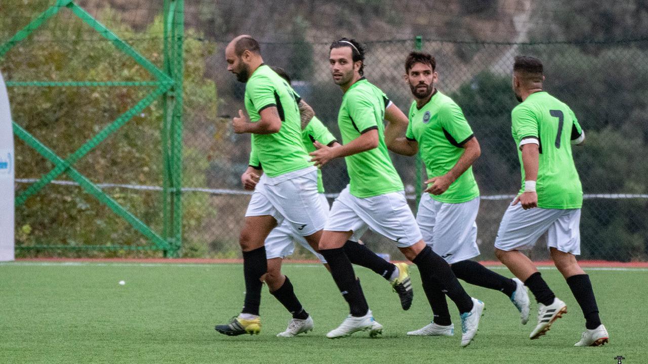Calcio giovanile e dilettantistico, biennio da incubo: -90% partite disputate