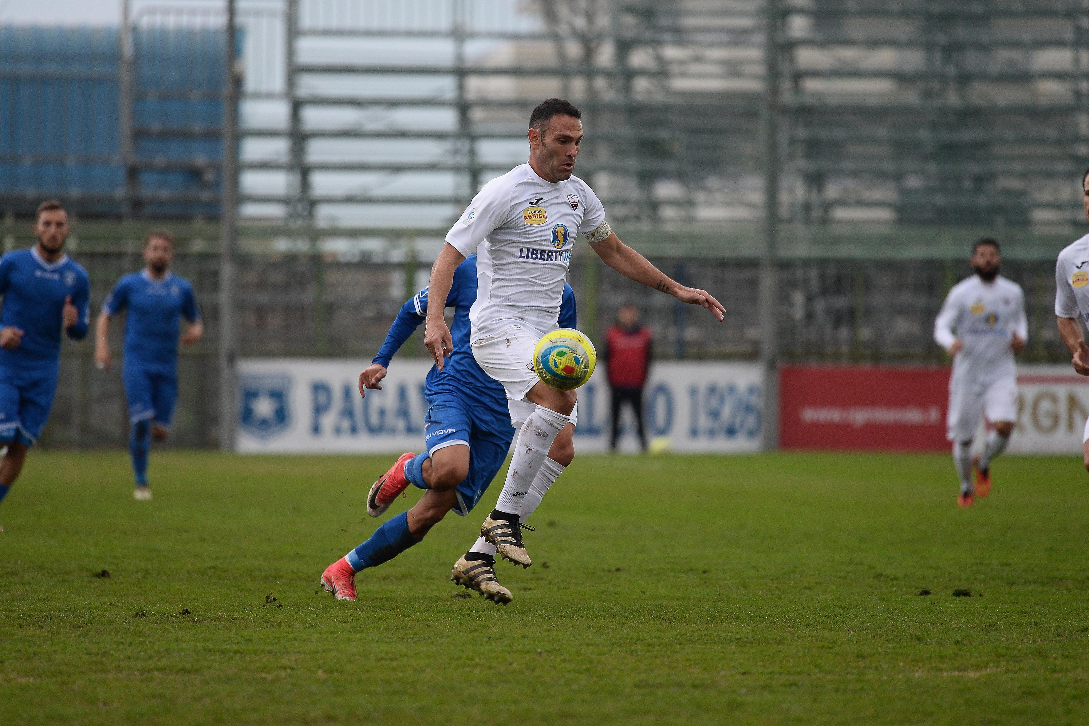 Trapani, Ettore Minore si aggiudica il titolo sportivo del club