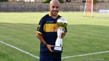 Piero Concialdi