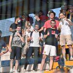 Igea Giarre playoff