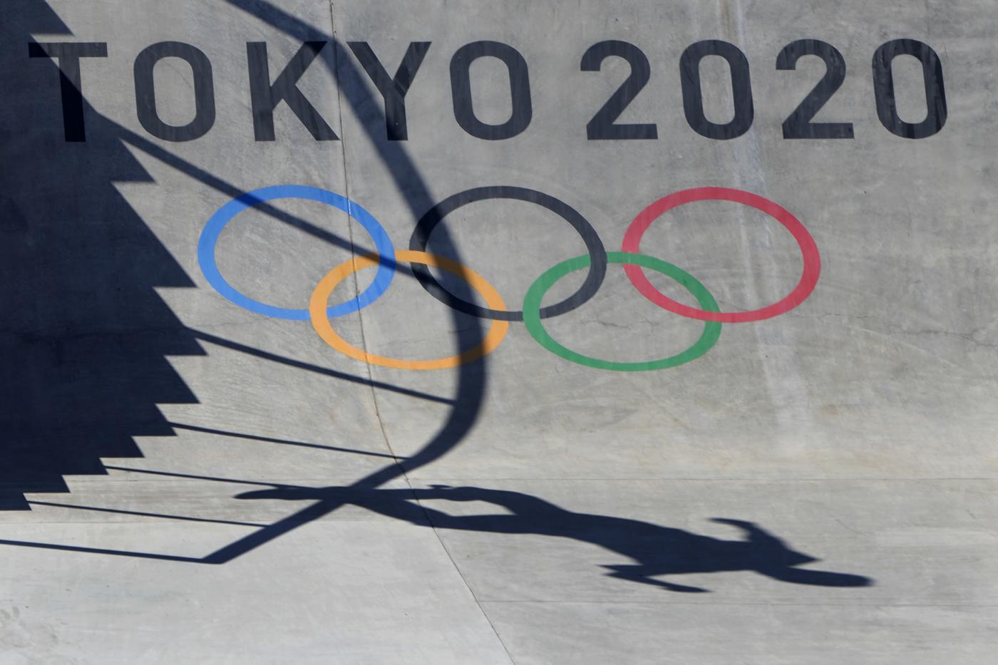 Tokyo 2020, dopo l'Europeo scocca l'ora delle medaglie