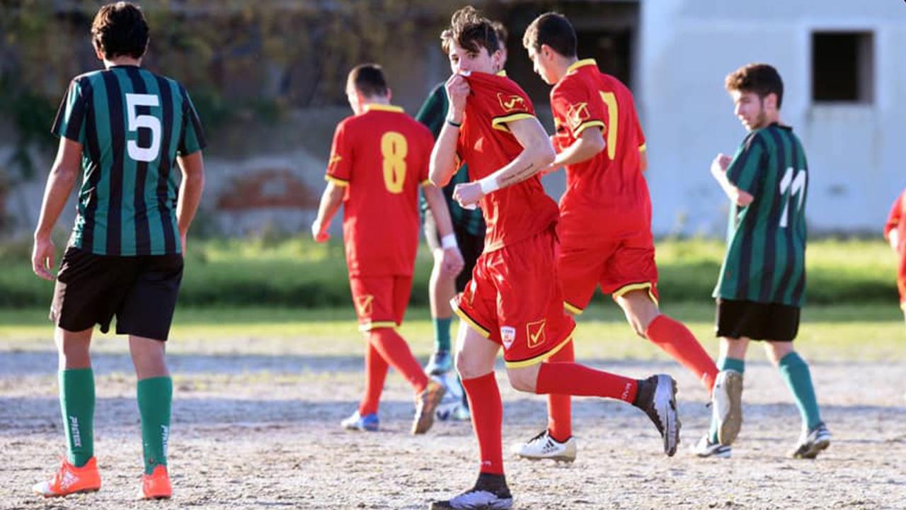 Messina, Palermo, Catania in Serie C: nuova rinascita per il calcio giovanile?