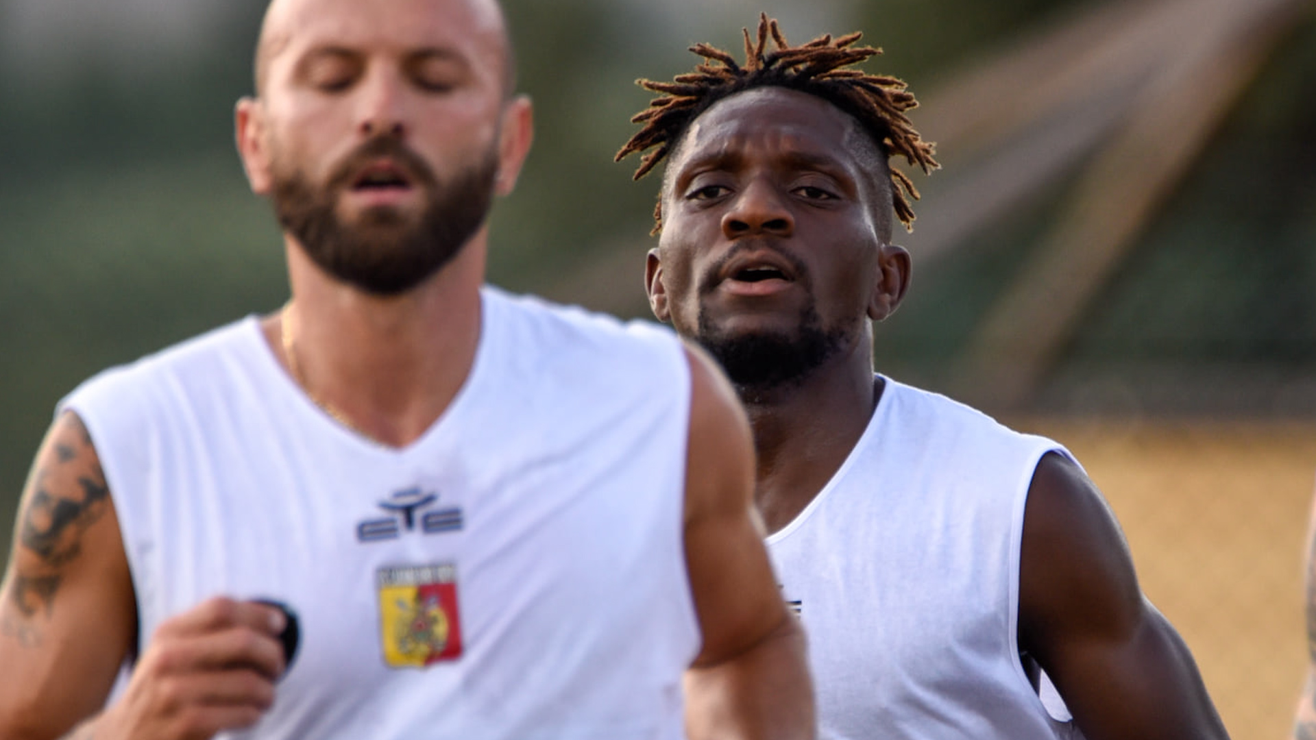 Lega Pro, Girone C: il tabellone del calciomercato