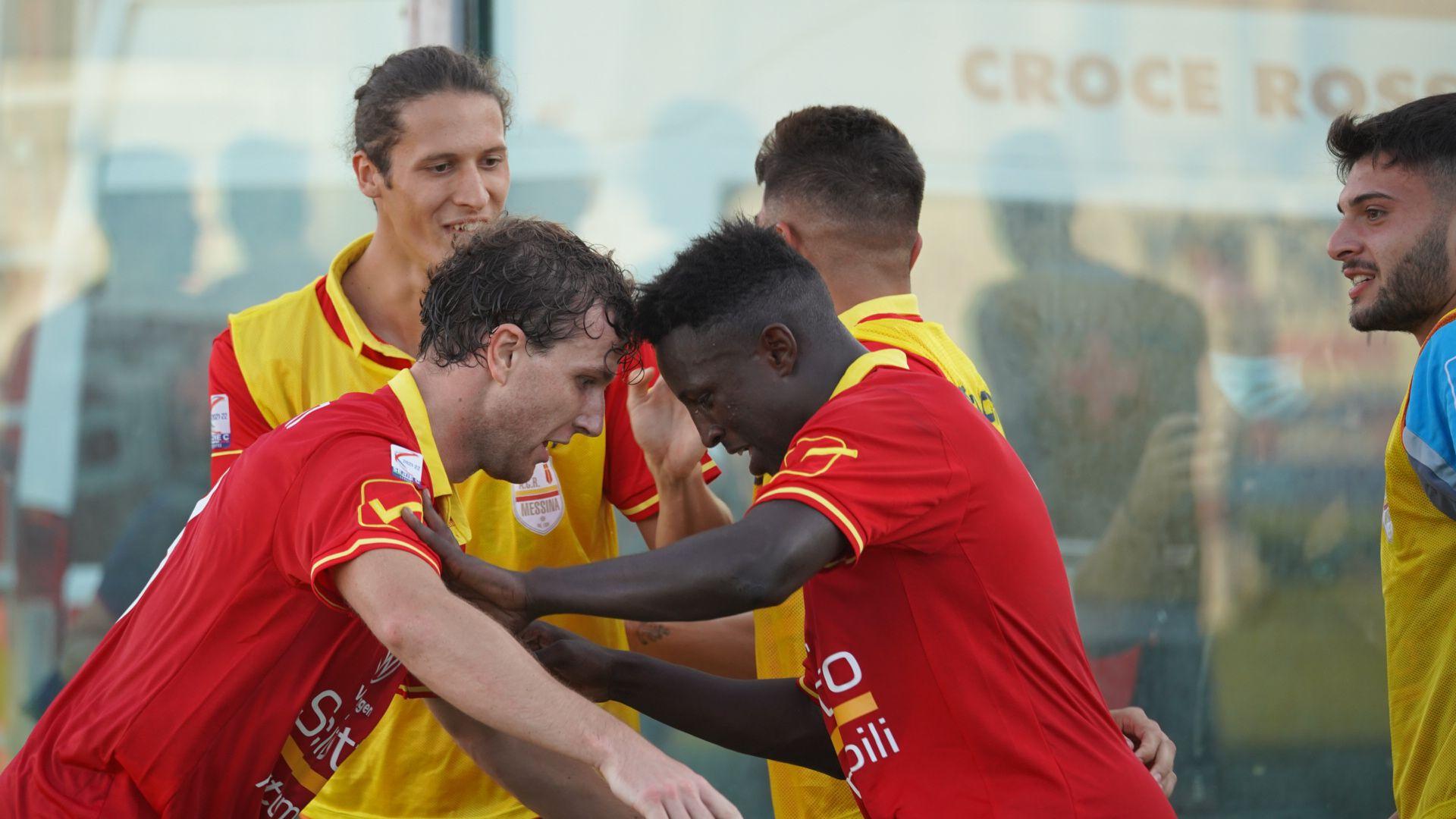 Serie C, 2^ giornata: Monopoli a punteggio pieno, Foggia e Bari a valanga